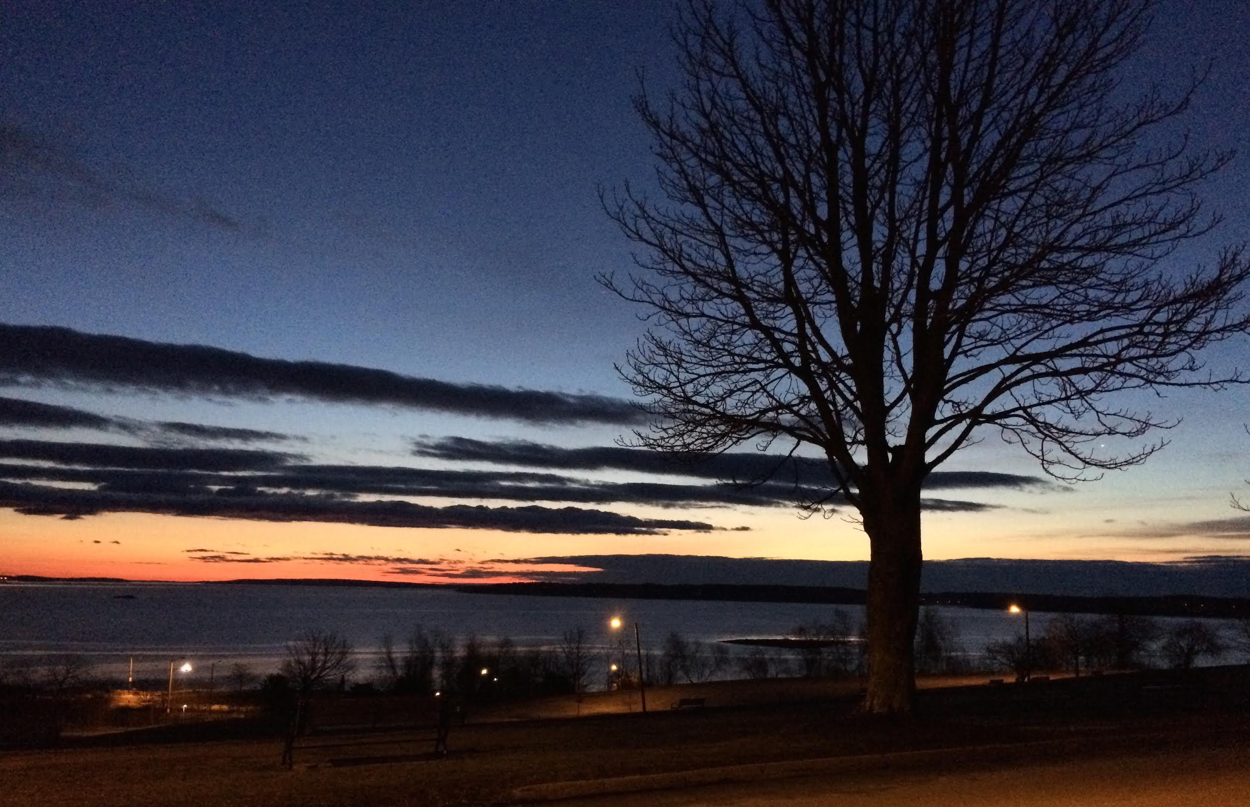 sunrise_-_Jeffrey_Hotchkiss_.jpg