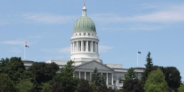 State_Capital.jpg
