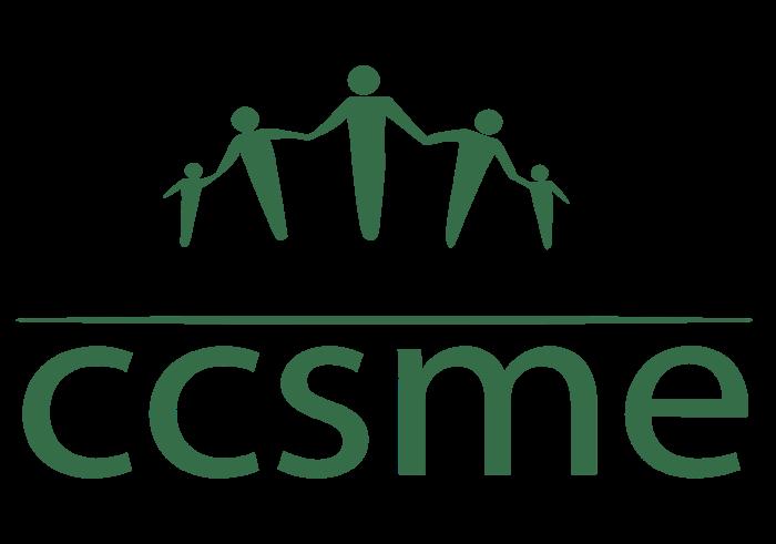 CCSME_-_Pic.png