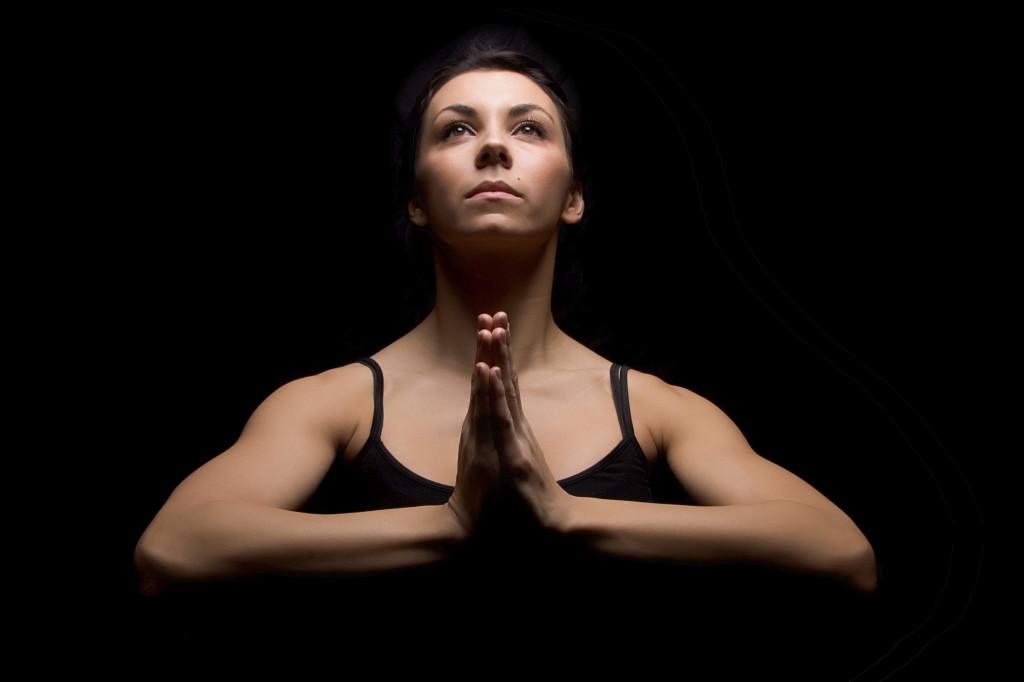Om_Land_Yoga_Pic.jpg