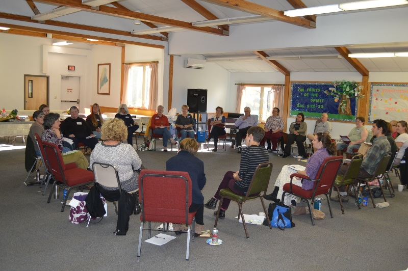 Bangor_Ally_Workshop_10-12-2015.jpg