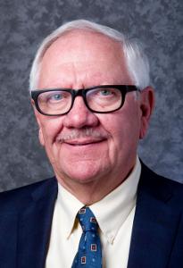 Sen. Rick Wilborn