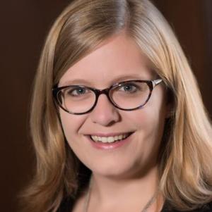 Heidi Holliday