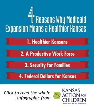 kac-medicaid-infographic-edit.jpg
