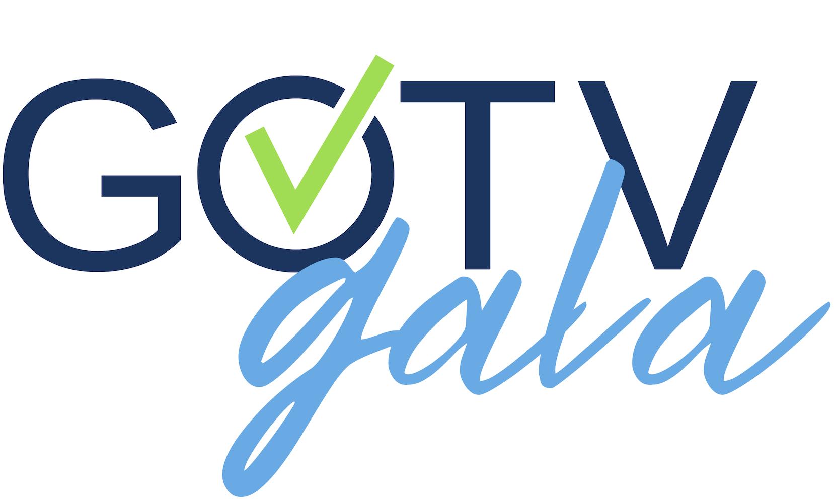 _gala_logo_2.png
