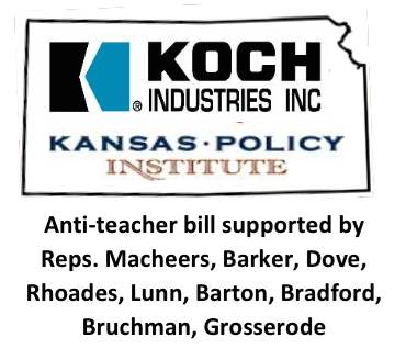 koch-industries.jpg