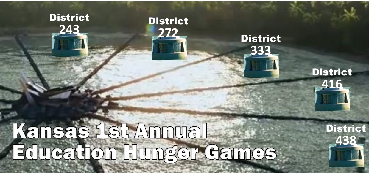 KS_Hunger_Games.jpg