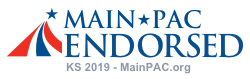PAC_Endorsed_Logo_2019_250px.png