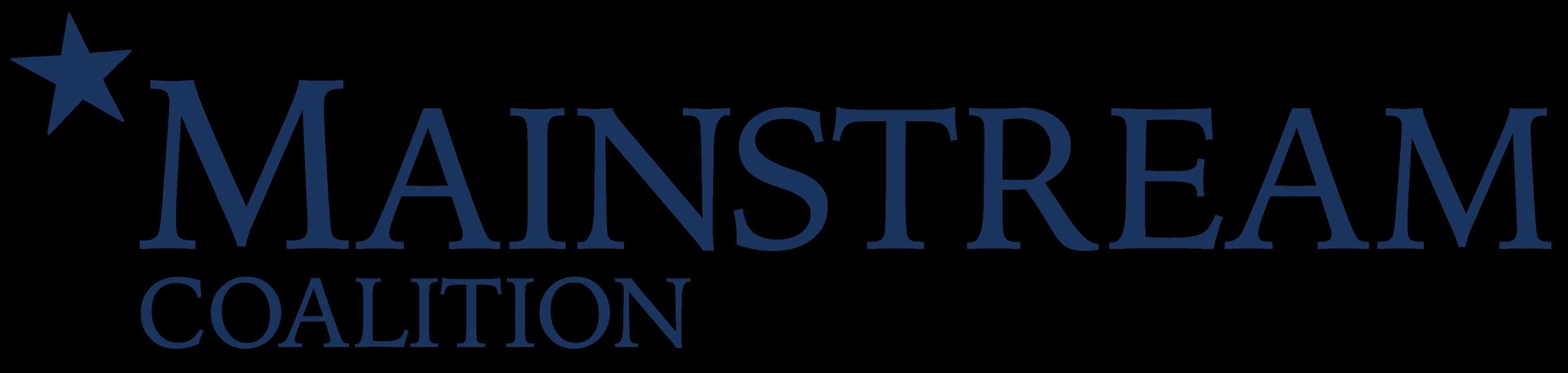 MSC Transactions Site