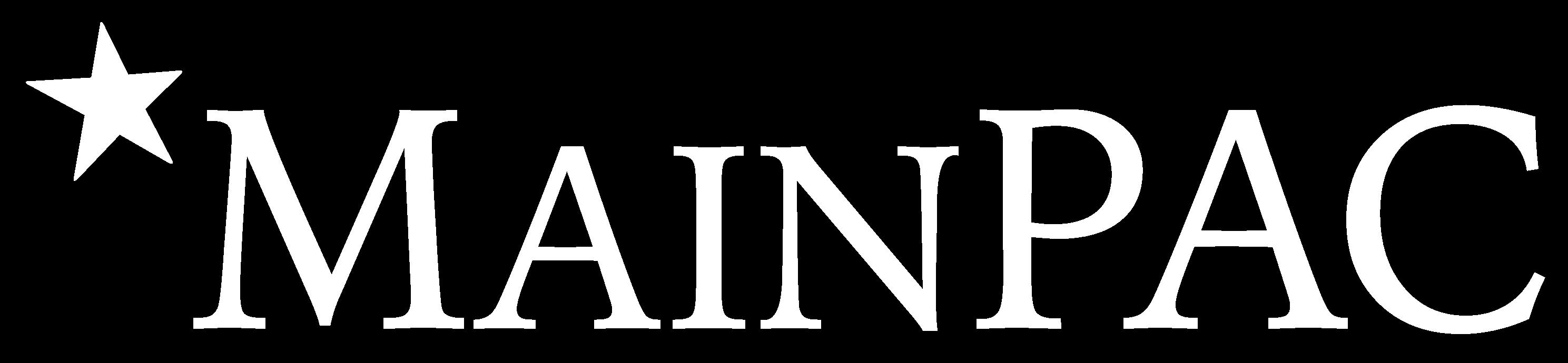 MainPAC