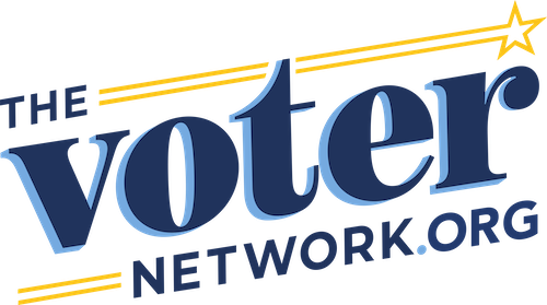 The Voter Network