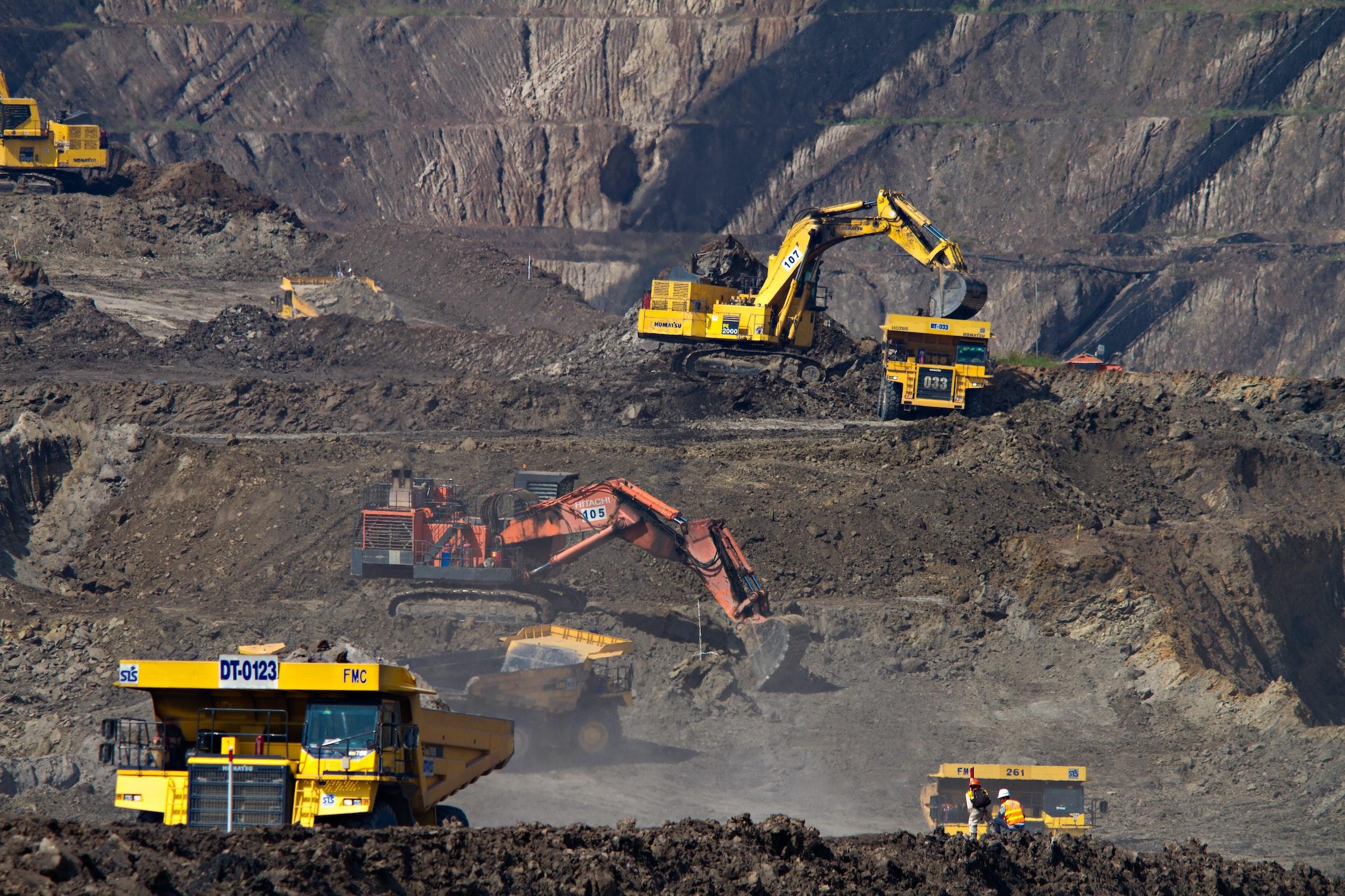 More for Queenslanders, less for mining billionaires