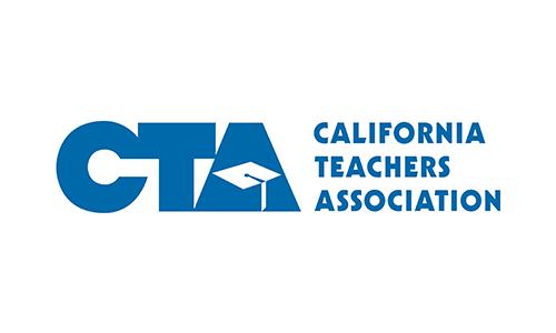 CaliforniaTeachersAssociation.jpg