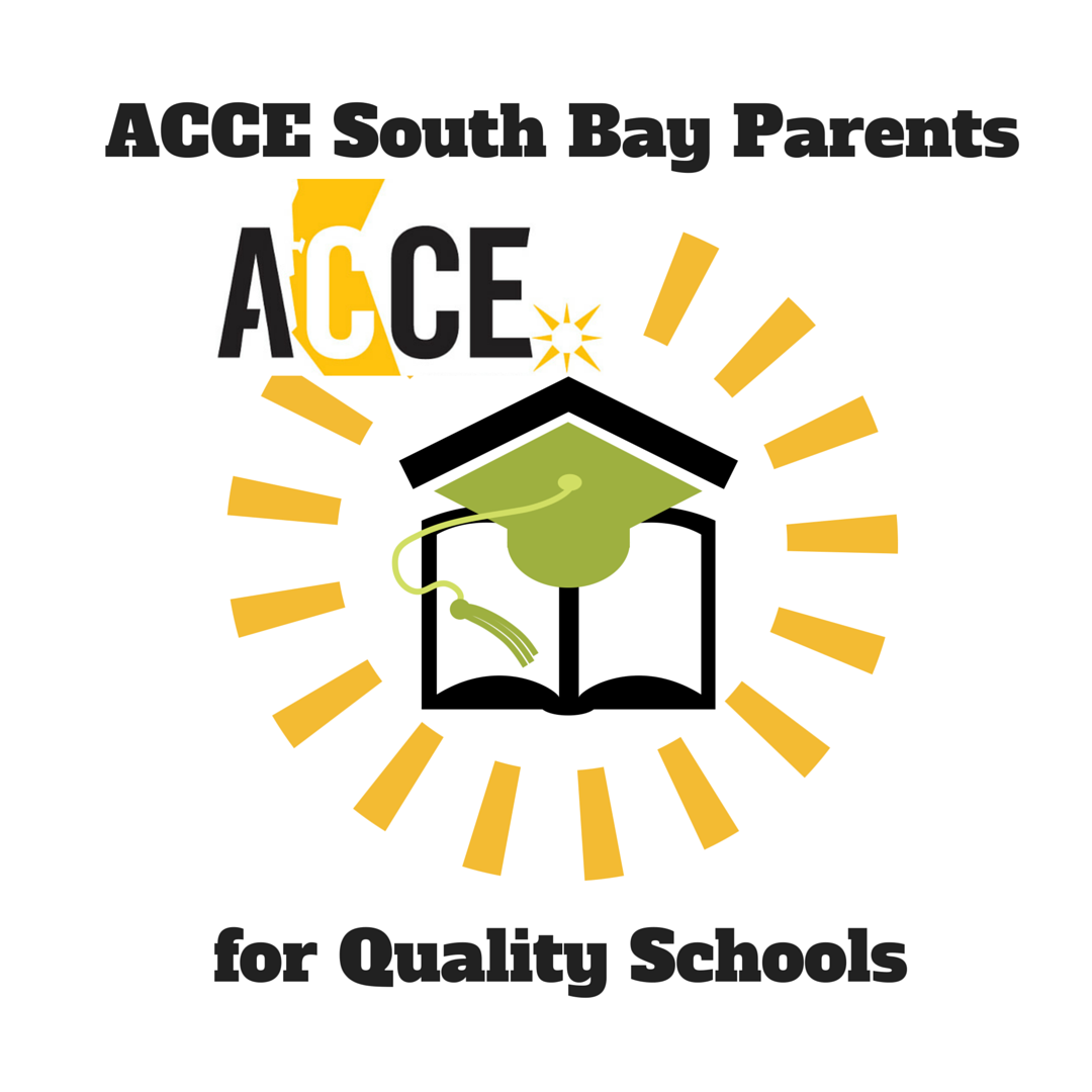 ACCE_South_Bay_Parents.png