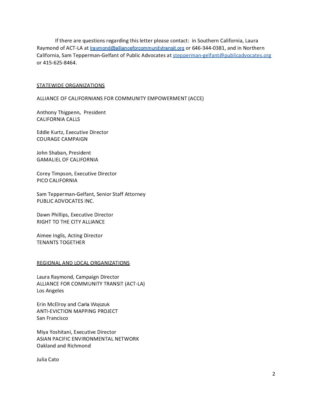 JointletterJune8_(3)-page-002.jpg