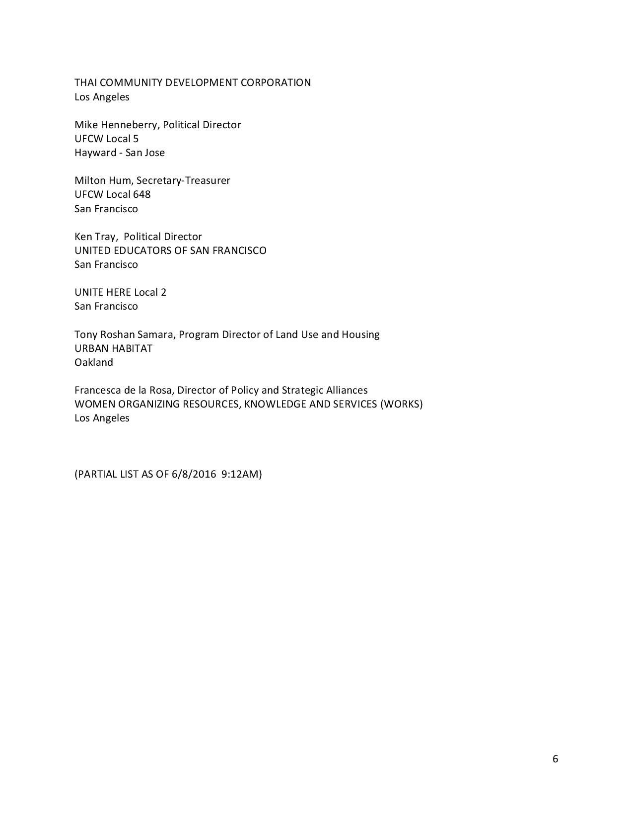 JointletterJune8_(3)-page-006.jpg