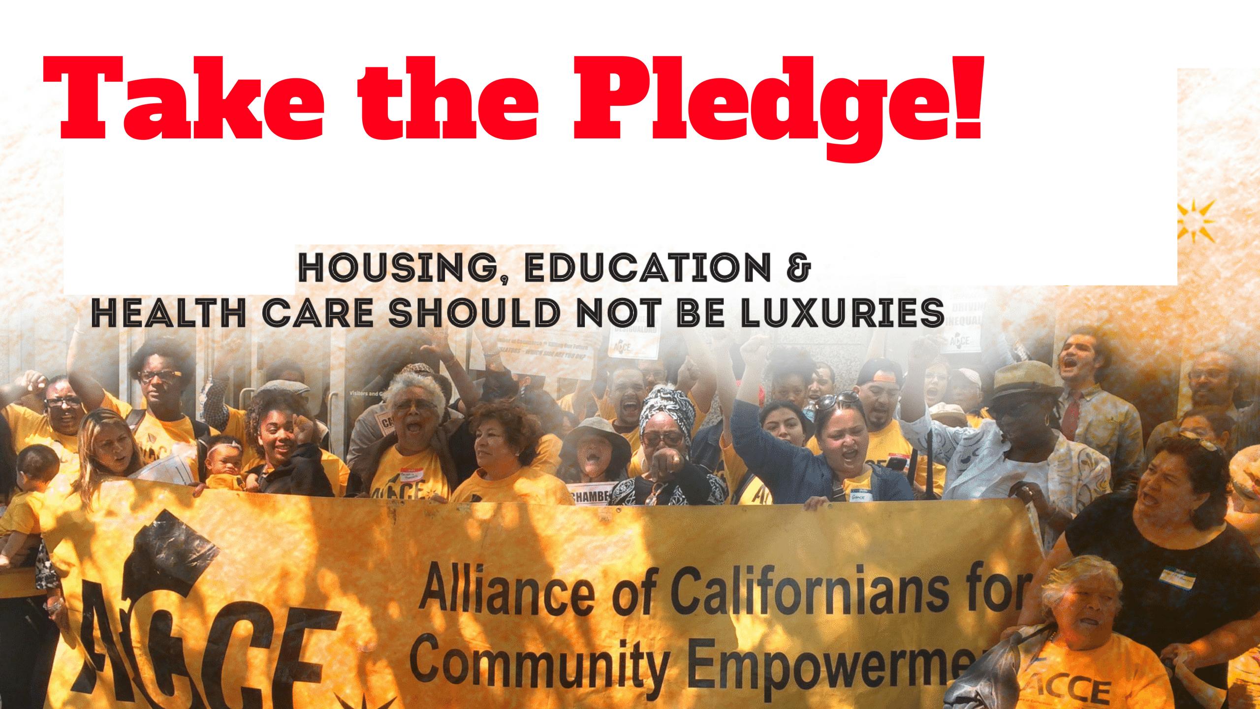 Take_the_Pledge!_(5).png