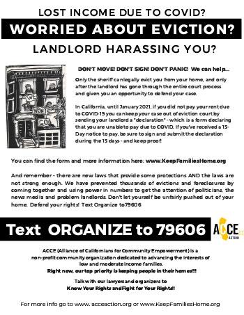 keepfamilieshome-tenant-leaflet-79606-10.7.20-1_thumbnails.jpg