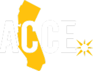 ACCE Action Field Tool