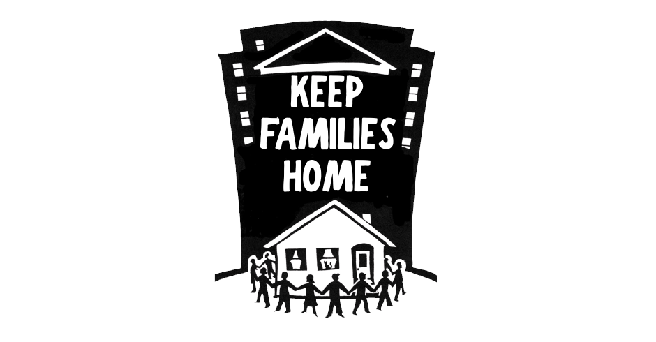 Keep Families Home