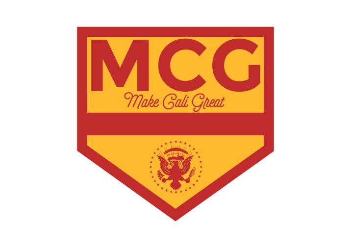 logo-mcg.png