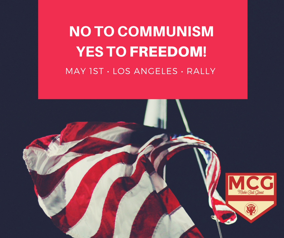No_to_Communism_Memorial_Day!.png