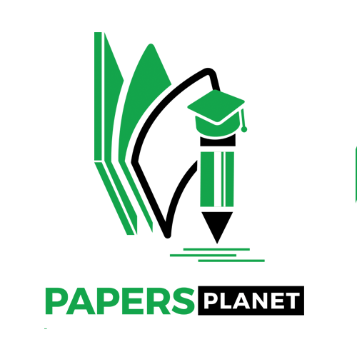 Papers Planet