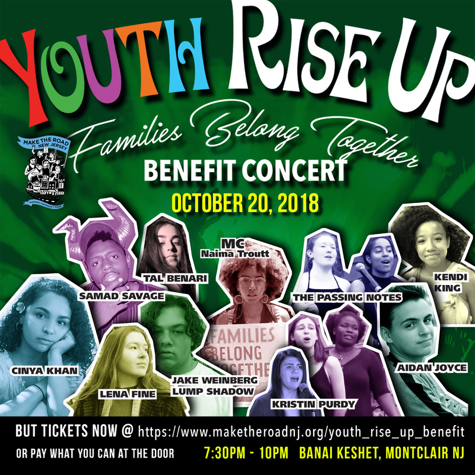 YOUTH_RISE_UP_CONCERT.jpeg