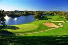 Virtual_Golf_Invite.jpg