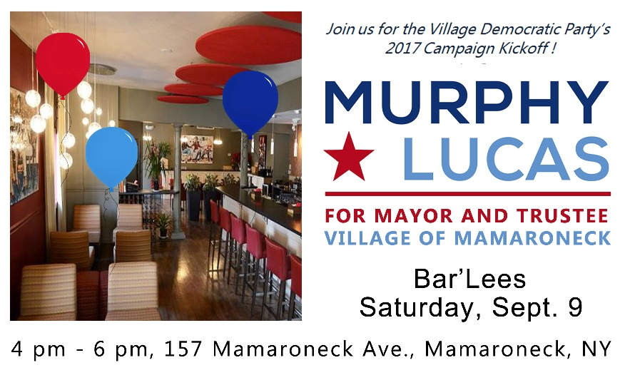 Murphy_Lucas_Kick_Off_Invitation_revised_photo_small.jpg