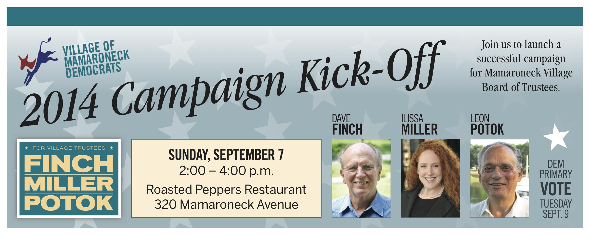 campaign-kickoff.png
