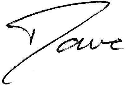Dave_(Finch)_signature.png