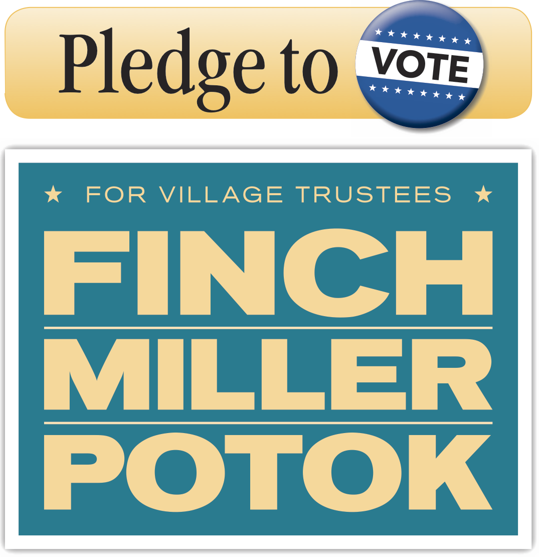 pledge_to_vote_full.png