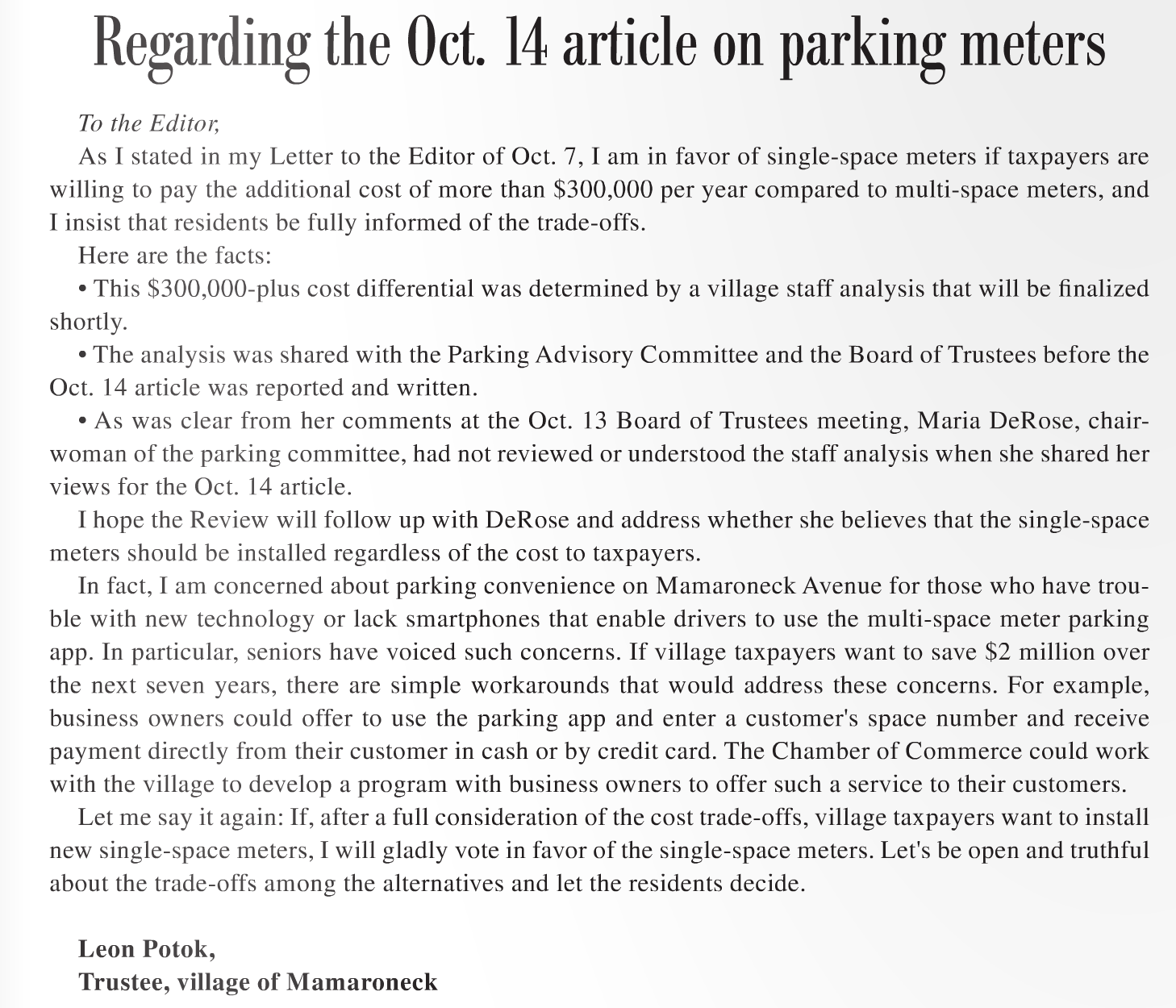MR_Potok_Letter_to_the_Editor_102116.png