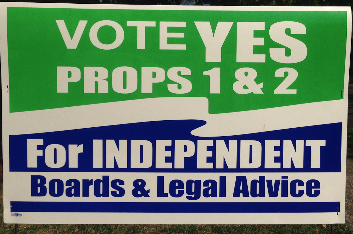 Lawn_Sign_Propositions.png