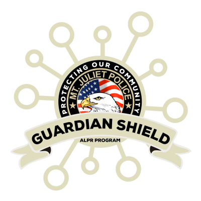 Guardian-Shield-Gold.png