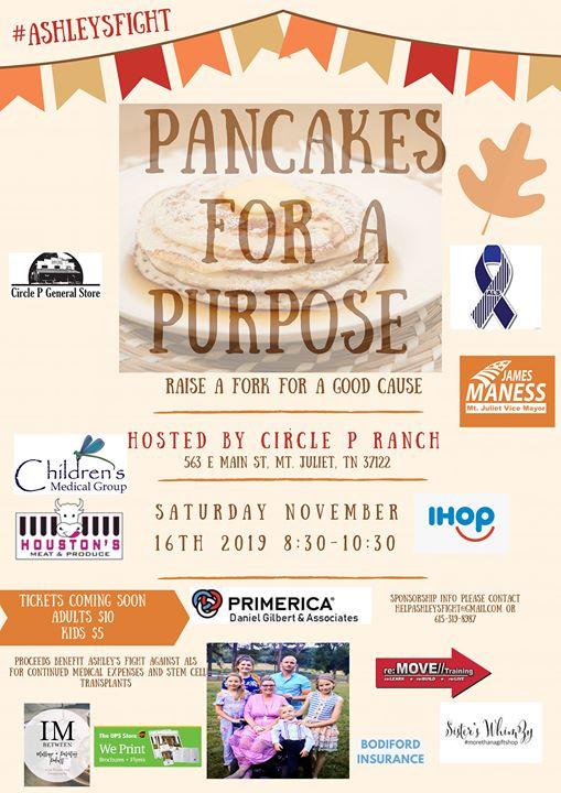 Pancake4purpose.jpg
