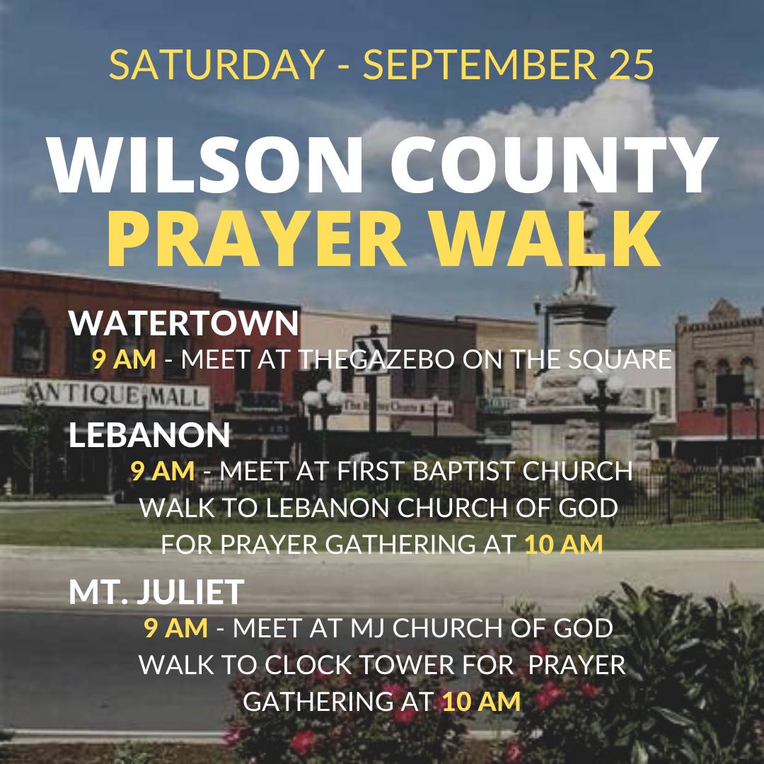 PrayerWalk.png