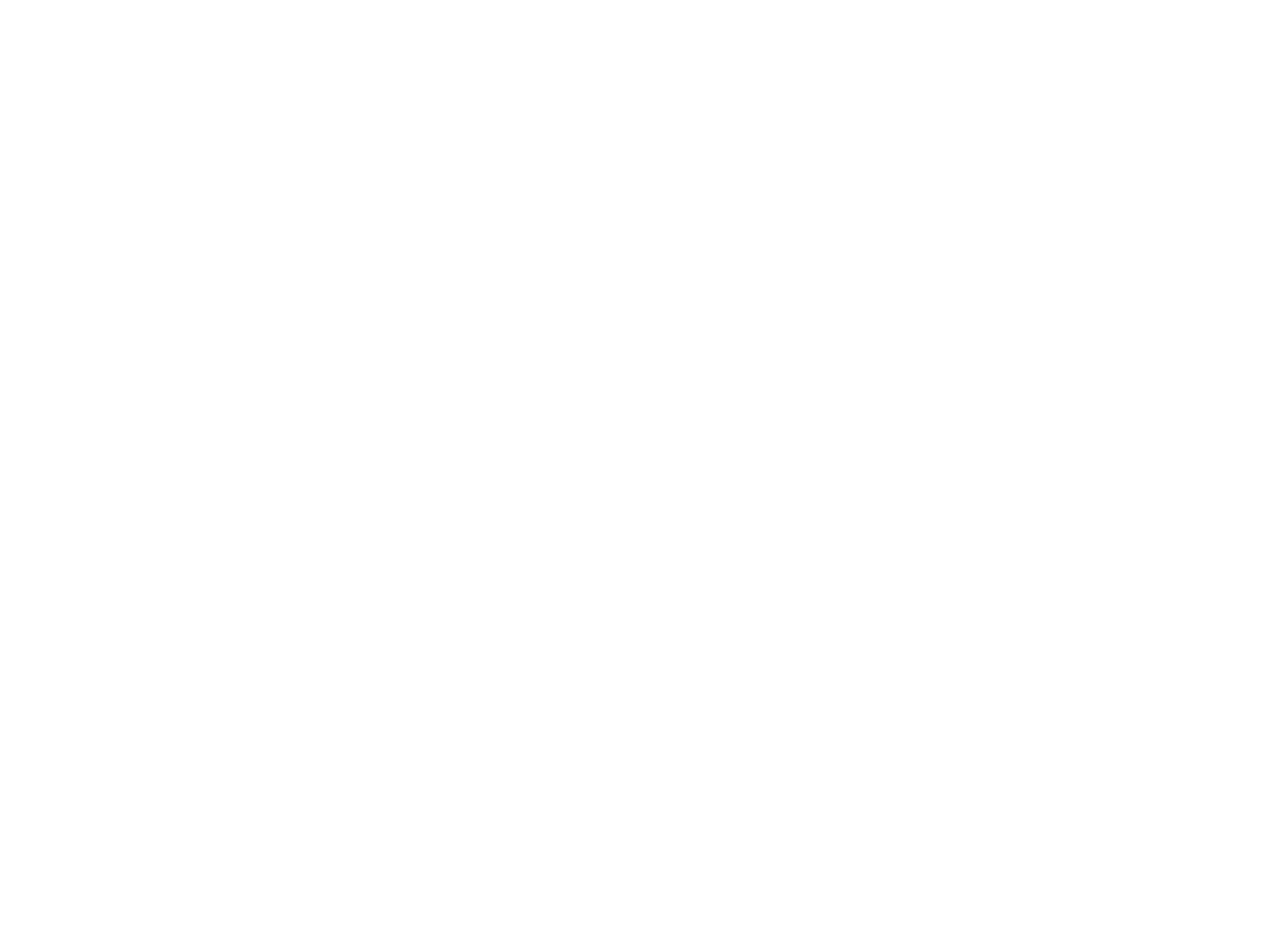 James Maness