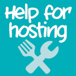 help-for-hosting.png
