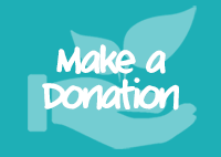 CTA_donation.png