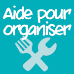 aide-pour-organiser.png