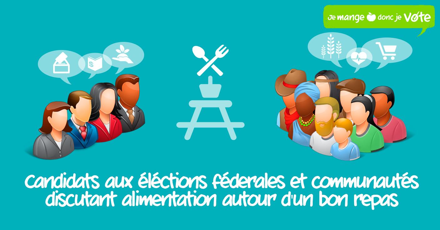 social_-_je_mange_donc_je_vote_evenement_.png