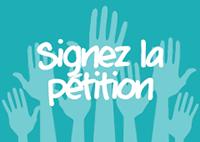 CTA_signez_la_petition.png