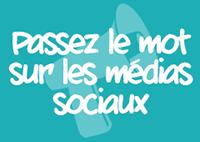CTA_passez_le_mot_sur_les_medias_sociaux.png