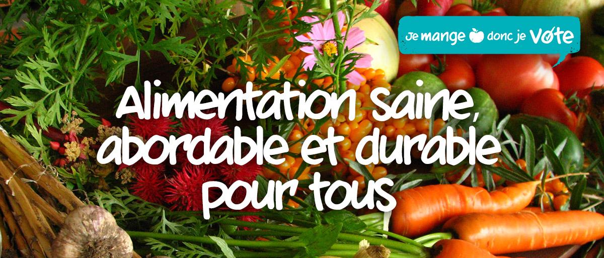 banniere_-_je_mange_donc_je_vote_alimentation_saine_juste_et_durable_pour_tous.jpg