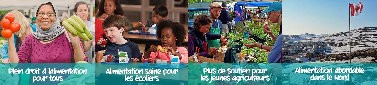 banniere_-_petition_je_mange_donc_je_vous.png