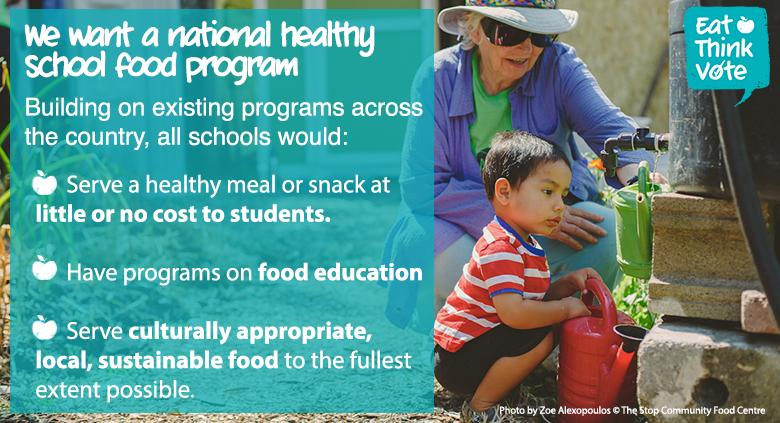 social_-_healthy_school_food_principles.png