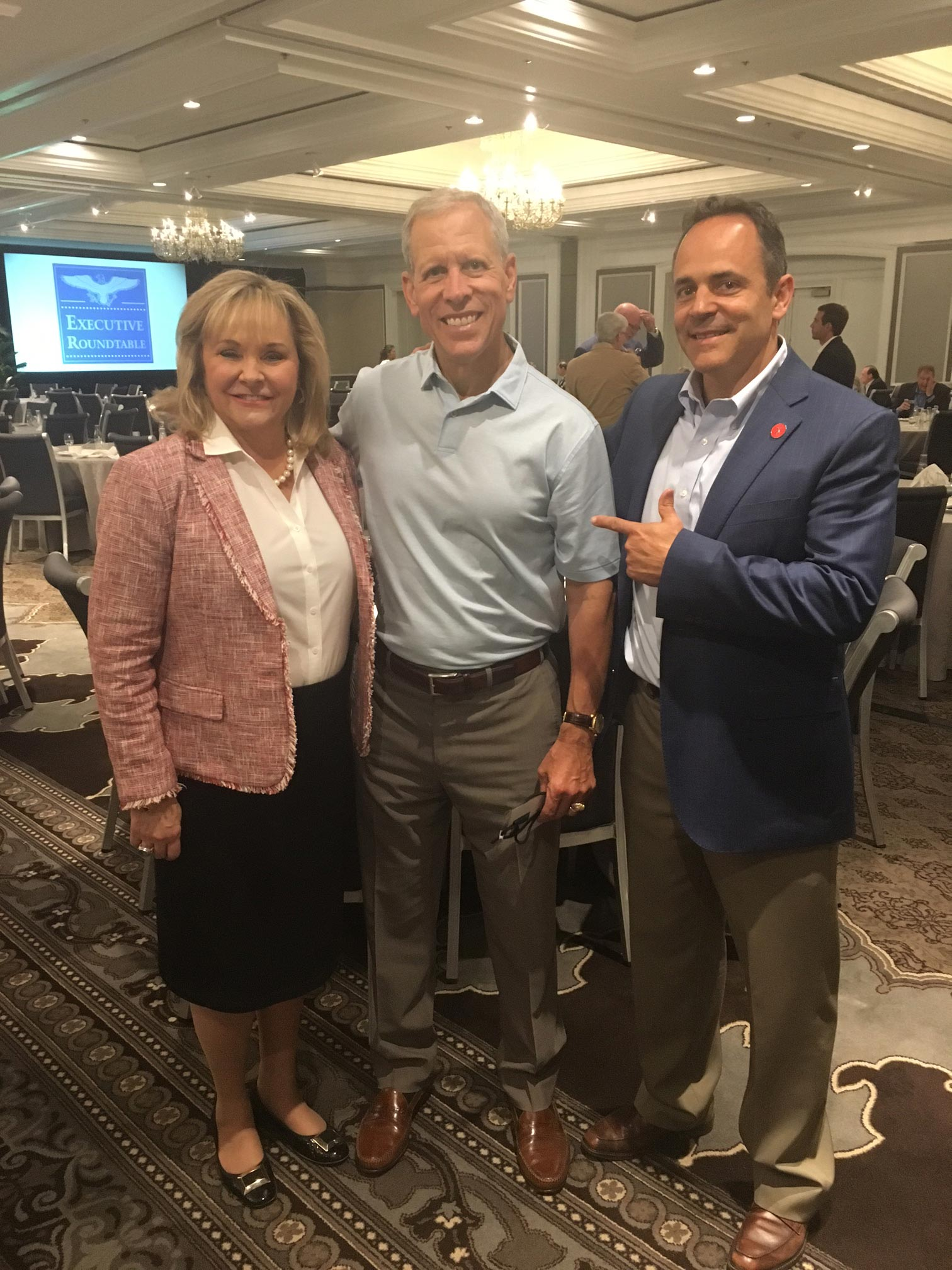 Gov-Mary-Fallin-Oklahoma-and-Gov-Matt-Bevin-Kentucky-.jpg