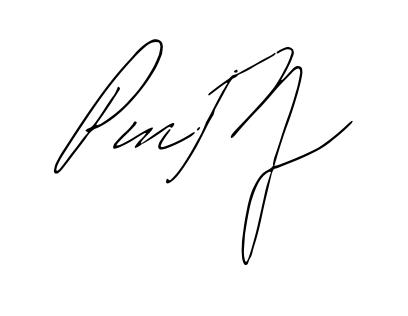 Paul Mango